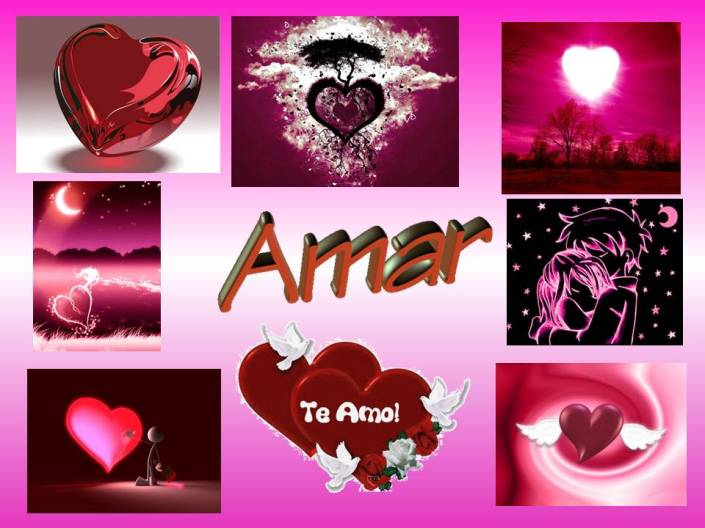 POST  AMAR (1)