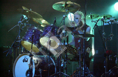Drummer-Fergal-Patrick-Lawler-0000001133