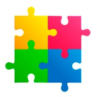 logo-con-piezas-de-puzzle