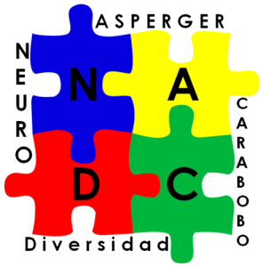logo_nd-aspercar