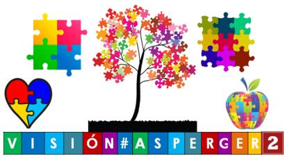 logo_Visión_Asperger2