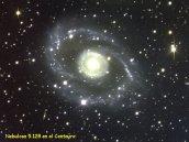 m5128