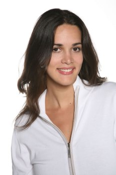 Monica_Spear_CLCS203