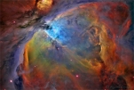 nebulosa-de-orion
