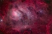 nebulosa-lagoon