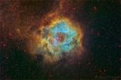 nebulosa-rosseta