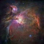 Nebulosa_541654