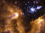 nebulosas800