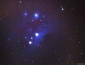 SE_NGC1977_1