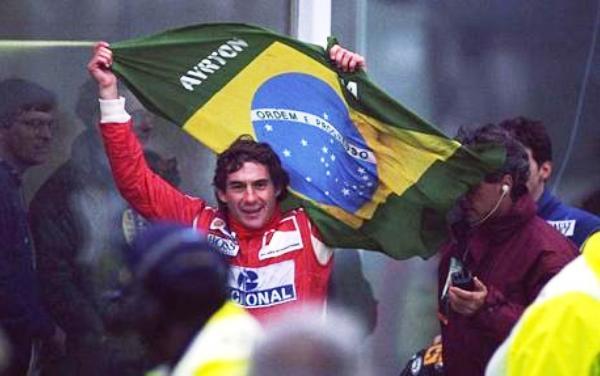Senna_