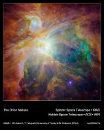 ssc2006-21a_medium_the orion nebule