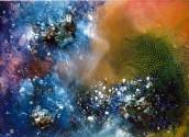 universo nebulosas