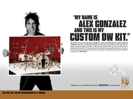Wall-Gonzalez1024